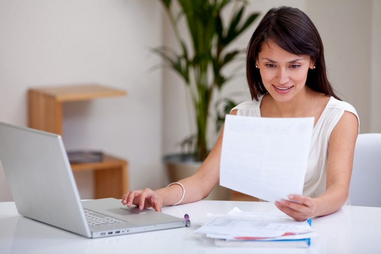 How to Find the Best Home Based Business Opportunity