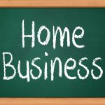 Home business 150x150 - The 3 R's to Opening Doors to a Work-At-Home Job