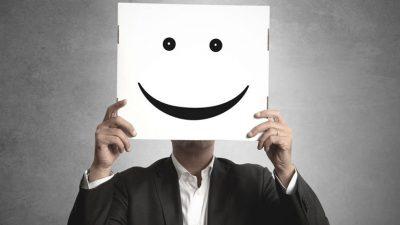 LaptopWorker Optimism The Importance of Adopting the Right Attitude 400x225 - Optimism: The Importance of Adopting the Right Attitude