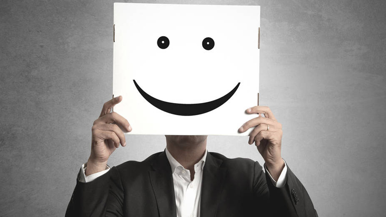 LaptopWorker Optimism The Importance of Adopting the Right Attitude - Optimism: The Importance of Adopting the Right Attitude