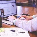laptop startup 1024x682 130x130 - Online Business Entrepreneurs: Success Stories