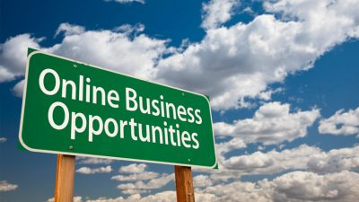Are You in a Position to Start an Online Business Today 2 400x225 - Are You in a Position to Start an Online Business Today?