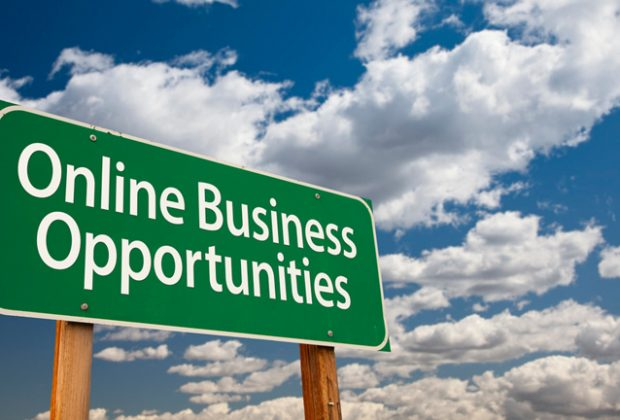 Are You in a Position to Start an Online Business Today 2 620x420 - Are You in a Position to Start an Online Business Today?