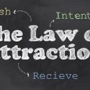 lawofattraction 130x130 - Are You Still Questioning The Law Of Attraction?