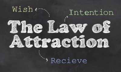 lawofattraction 400x240 - Are You Still Questioning The Law Of Attraction?