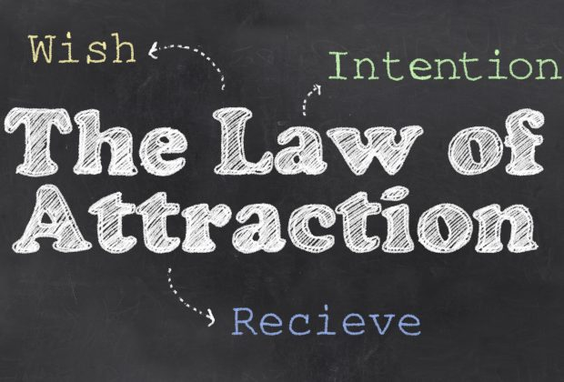 lawofattraction 620x420 - Are You Still Questioning The Law Of Attraction?
