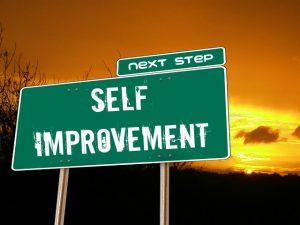 Self-Improvement Through ACTION