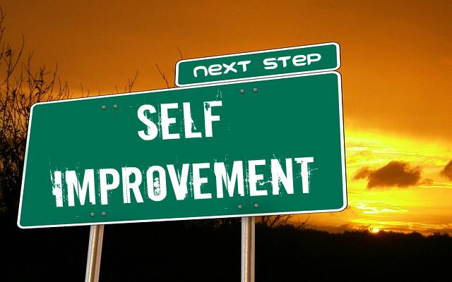 self improvement 640x400 - Best 10 Tips for a Thriving Online Business