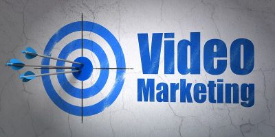 How to Make Money Online with Video Marketing 400x200 - How to Make Money Online with Video Marketing