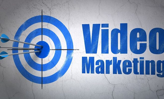 How to Make Money Online with Video Marketing 660x400 - The Basics to Start Your Home-based Business Website