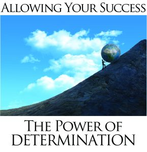 The Power of Determination 289x300 - The Power of Determination