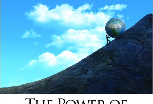The Power of Determination 620x420 - The Power of Determination