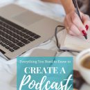 Have you Considered Creating a Podcast 130x130 - Have you Considered Creating a Podcast?