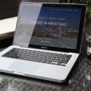 Choose a Niche Marketing Website that will Increase Your Bottom Line 130x130 - Choose a Niche Marketing Website that will Increase Your Bottom Line