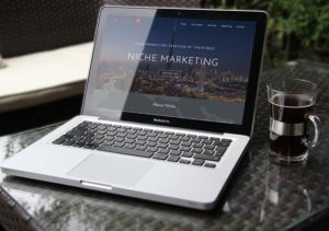 Choose a Niche Marketing Website that will Increase Your Bottom Line