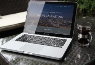 Choose a Niche Marketing Website that will Increase Your Bottom Line 320x218 - Choose a Niche Marketing Website that will Increase Your Bottom Line