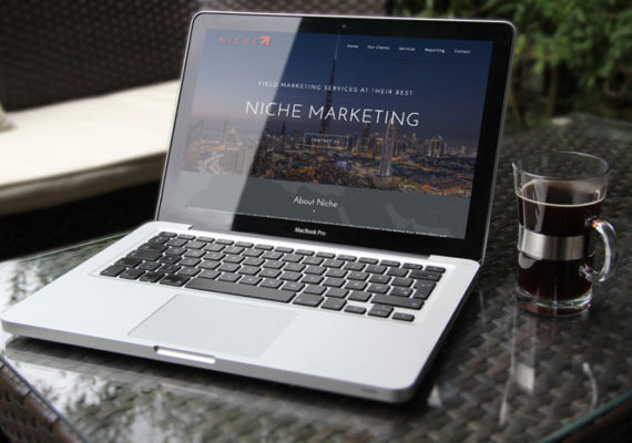 Choose a Niche Marketing Website that will Increase Your Bottom Line - Choose a Niche Marketing Website that will Increase Your Bottom Line
