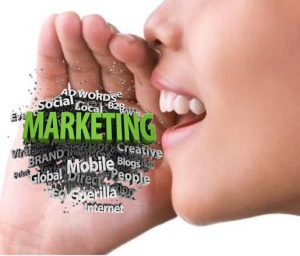 Quick & Easy info-Marketing Secrets for Small Businesses